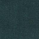 Alfredo Gonzales socks Pencil Classic grün