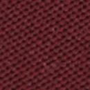 Hosenträger Bordeaux Rot Schmal