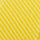 Hosenträger Gelb Schmal