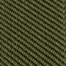Hosenträger Armee Grün Schmal