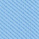 Hosenträger Hellblau schmal