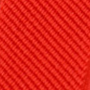 Hosenträger Rot Schmal