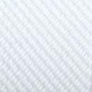 Hosenträger  Weiß Schmal