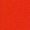 Hosenträger Orange