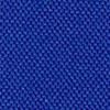 Hosenträger Kobaltblau