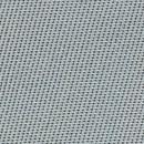 Krawatte Silbergrau