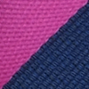 Krawatte Rosa gestreift