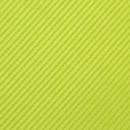 Clip Krawatte Kiwi Repp