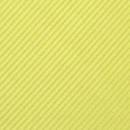 Krawatte Lindgrün Repp