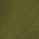 Hosenträger Krawattenstoff Armee grün