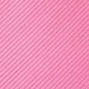 Hosenträger Krawattenstoff Rosa