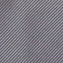 Fliege Grau Repp