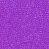 Hosenträger Krawattenstoff Violett