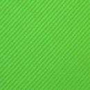Clip Krawatte Apfelgrün Repp