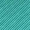 Hosenträger Krawattenstoff Mintgrün