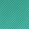 Krawatte Mintgrün