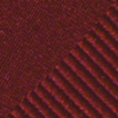 Krawatte Bordeaux Rot