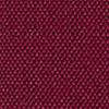 Hosenträger Bordeaux Rot