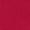 Hosenträger Rot