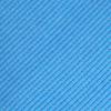 Fliege Process Blau repp