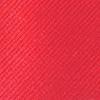Schalkrawatte Rot