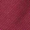 Fliege Bordeaux Rot Repp