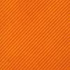 Fliege Orange Repp