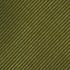 Fliege Armee grün Repp