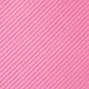 Krawatte Rosa Repp