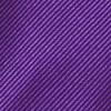 Fliege Violett Repp