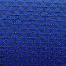 Holzfliege Geschenkset Trendy Kobaltblau