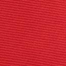 Krawatte Rot schmal