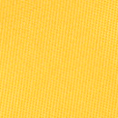 Kinderfliege Uni Gelb