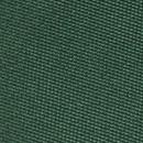 Krawatte Flaschengrün schmal