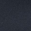 Krawatte Dunkelblau schmal