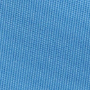Fliege Process Blau