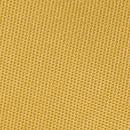 Krawatte Gelb schmal