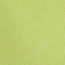 Krawatte Kiwi schmal