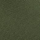 Krawatte Armee grün