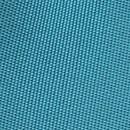 Krawatte Türkis schmal