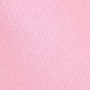 Krawatte Rosa schmal