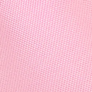 Kinderfliege Uni Rosa
