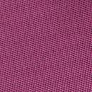 Krawatte Fuchsie schmal