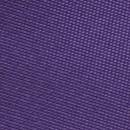 Krawatte Violett schmal