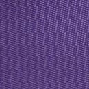 Kinderfliege Uni Violett