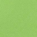 Krawatte Apfelgrün schmal