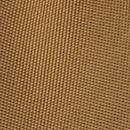 Krawatte Ocker schmal