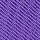 Hosenträger Violett schmal