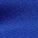 Kinderfliege Kobaltblau Junior