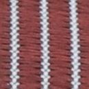 Sir Redman Luxuriöse Hosenträger Striped Gent
